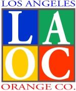 laocchiro.com